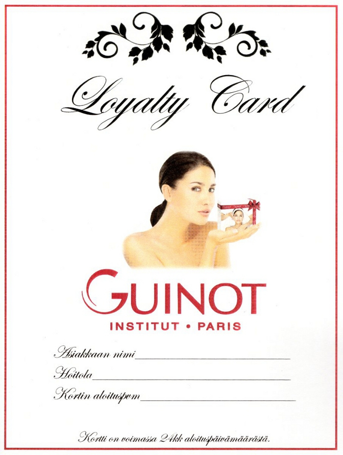 Kimallus_Guinot_Loyalty_Card2